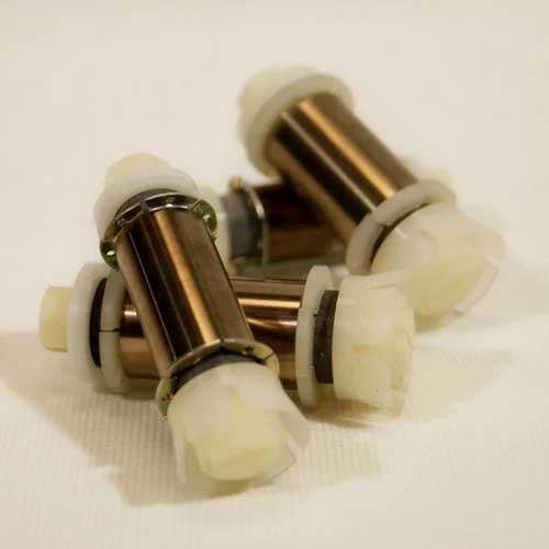 ACC-U-CLEAN® Adjustable Tube Cleaner