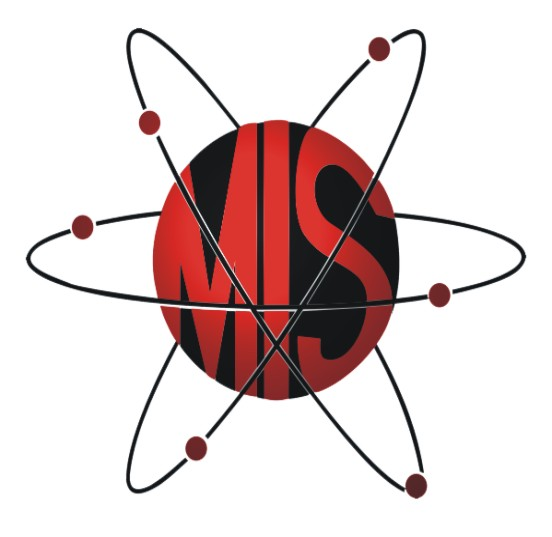 MIS LLC logo acquired by AES